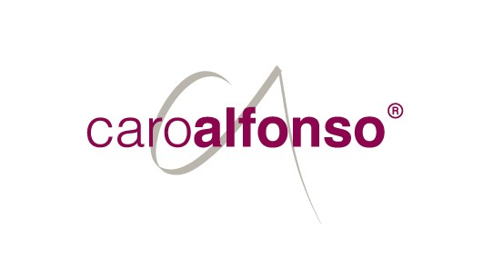LogoCaroAlfonso3.jpg